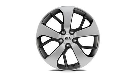 ALLOY-WHEEL-18INCH-ATYPE_thumbnail