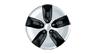 16_inch_alloy_wheel