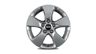 PS-PE-RIMS-16_Alloy_0000