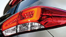 exterior_7.11._rear_combination_lamps_LED