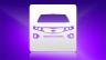 Kia Protection Plus_thumbnail