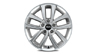 PS-PE-RIMS-17_Alloy_0000