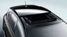 KCC-JD-PE-GT-MY16-thumbnail-PanoramicSunroof