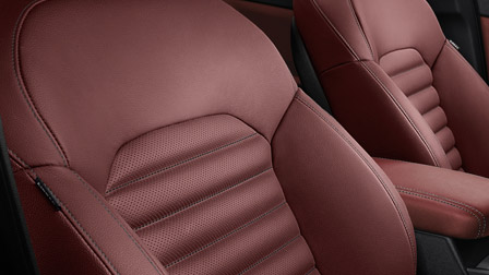 SEAT-SPORTS-LEATHER-RED_preview