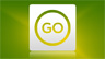 Thumb__0064__Idle_Stop_Go