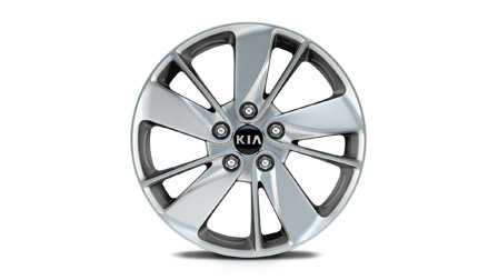 KCC-JF-MY16-thumbnail-AlloyWheel-16Inch-B-Type