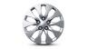 kia-carens-rppemy17-steelwheel16atype-thumbnail